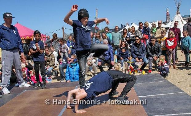160501_005_dvd_festival_scheveningen_hans