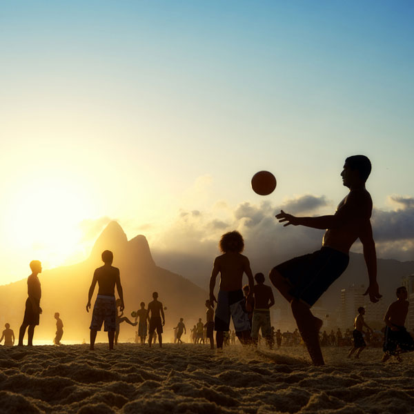 Beach-soccer-nieuw