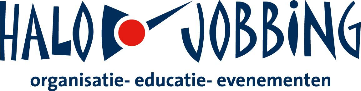 Logo-HJ-nieuw