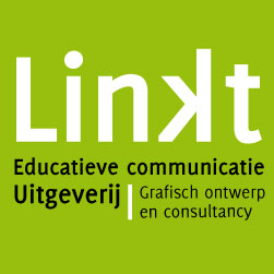 Linkt_logo_icon